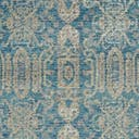 Link to Light Blue of this rug: SKU#3134338