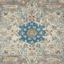 Link to Gray of this rug: SKU#3134341