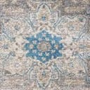 Link to Gray of this rug: SKU#3134342