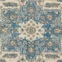 Link to variation of this rug: SKU#3134343