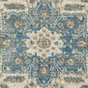 Link to Cream of this rug: SKU#3134341