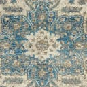 Link to Cream of this rug: SKU#3134342
