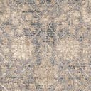 Link to Gray of this rug: SKU#3134346