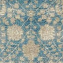 Link to Light Blue of this rug: SKU#3134346