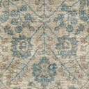 Link to Cream of this rug: SKU#3134346