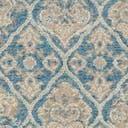 Link to Light Blue of this rug: SKU#3134351