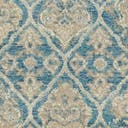Link to Light Blue of this rug: SKU#3134354