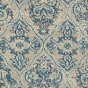Link to Beige of this rug: SKU#3134351