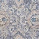 Link to Gray of this rug: SKU#3134366