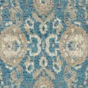 Link to Light Blue of this rug: SKU#3134366