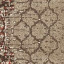 Link to variation of this rug: SKU#3134418