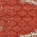 Link to Terracotta of this rug: SKU#3134401