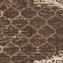 Link to Brown of this rug: SKU#3134401