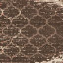 Link to variation of this rug: SKU#3134414