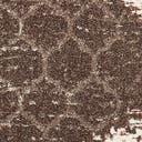 Link to variation of this rug: SKU#3134420