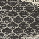 Link to Charcoal Gray of this rug: SKU#3134401