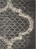 9' x 12' Trellis Rug thumbnail