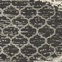Link to variation of this rug: SKU#3134412