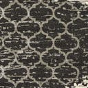 Link to Charcoal Gray of this rug: SKU#3134415