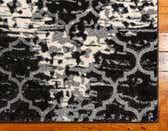 8' x 10' Lattice Rug thumbnail