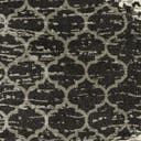 Link to variation of this rug: SKU#3134416