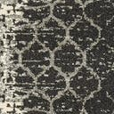 Link to variation of this rug: SKU#3134408