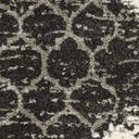 Link to variation of this rug: SKU#3134420