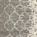 Link to variation of this rug: SKU#3134448