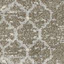 Link to variation of this rug: SKU#3134449