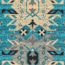 Link to variation of this rug: SKU#3123459
