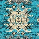 Link to variation of this rug: SKU#3123455