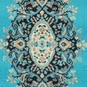 Link to variation of this rug: SKU#3128754