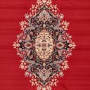 Link to Red of this rug: SKU#3119279