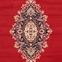 Link to Red of this rug: SKU#3128745