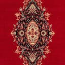 Link to Red of this rug: SKU#3119173