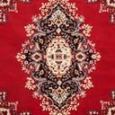 Link to variation of this rug: SKU#3119289