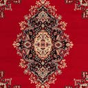 Link to Red of this rug: SKU#3119172