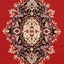 Link to Red of this rug: SKU#3128748