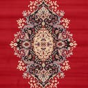 Link to Red of this rug: SKU#3128736