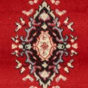 Link to Red of this rug: SKU#3128752