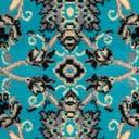 Link to variation of this rug: SKU#3124960