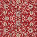 Link to Red of this rug: SKU#3123499