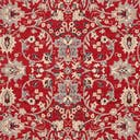Link to Red of this rug: SKU#3123493