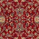 Link to Red of this rug: SKU#3119299