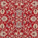Link to Red of this rug: SKU#3134498