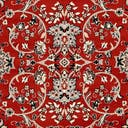 Link to Red of this rug: SKU#3128770