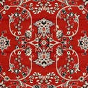 Link to Red of this rug: SKU#3124946