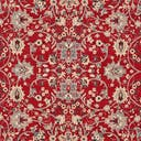 Link to Red of this rug: SKU#3124955