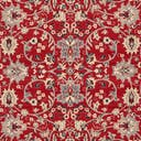 Link to Red of this rug: SKU#3128773
