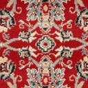 Link to Red of this rug: SKU#3124960